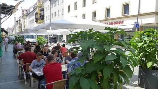 Rambutan Regensburg