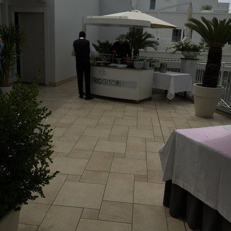 Foto de Villa Gervasio
