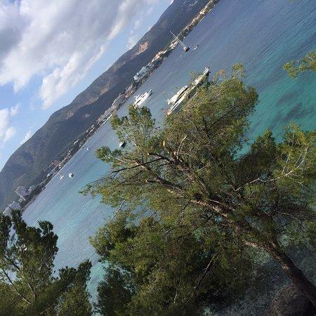 Alua Palmanova Bay照片