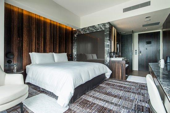 宿之酒店照片