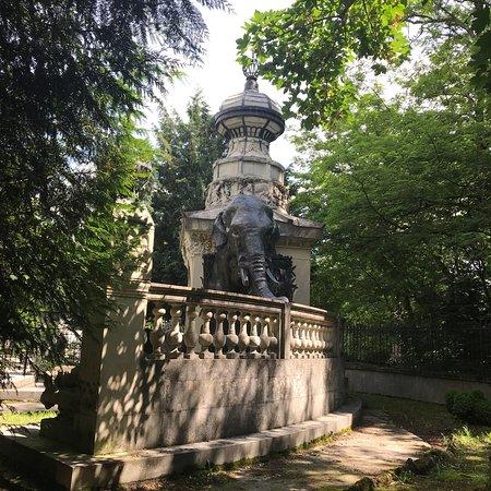 Cimitero di Bregazzana