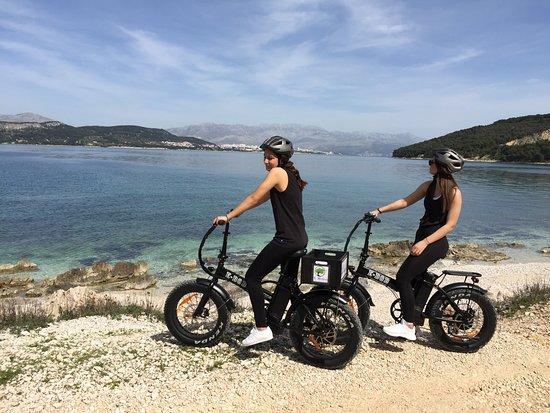 E-Motion - E-Bike-Rental & More