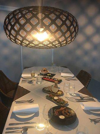 Aqua Aqua Luxury Penthouses: High quality fit out