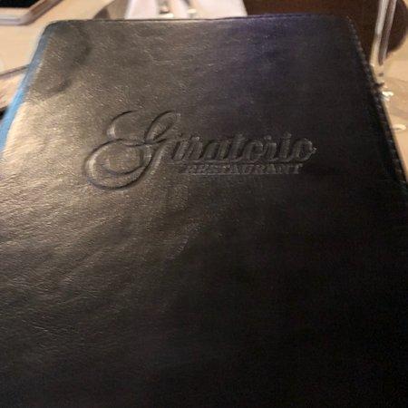 写真Giratorio Restaurant枚