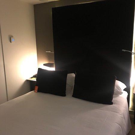 Room Mate Aitana Photo