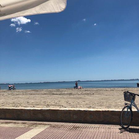 The Parlour Irish Beach Bar