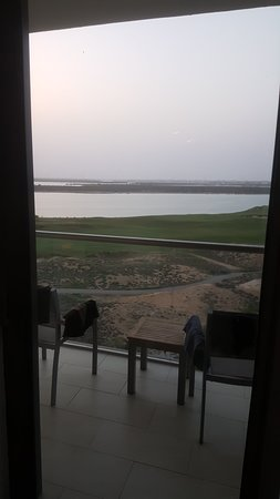 Park Inn by Radisson Abu Dhabi Yas Island: MSGR_PHOTO_FOR_UPLOAD_1528210819057_large.jpg