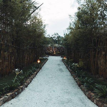 Fusion Resort Phu Quoc - All Spa Inclusive ภาพถ่าย