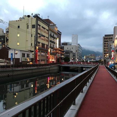 دورمي إن ناجازاكي: photo0.jpg