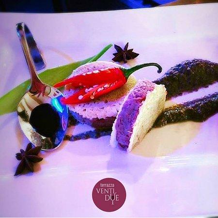 Terrazza Ventidue Pozzuoli Restaurant Reviews Photos