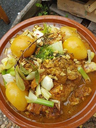 Oulad Teima, Marokko: 20170910_111224_large.jpg