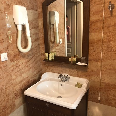 Ippoliti Hotel: photo0.jpg
