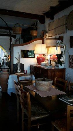 Bar Caffe' Nautilus 사진