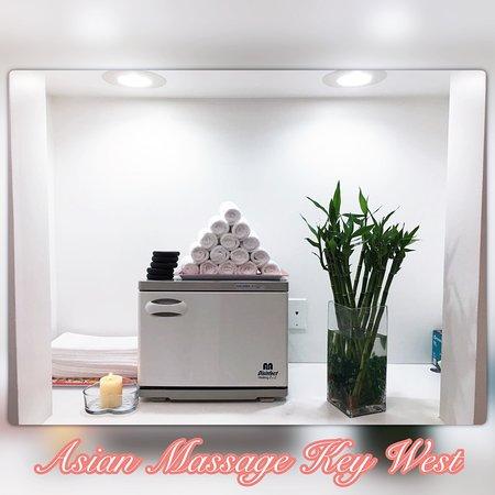 Asian Massage Key West照片