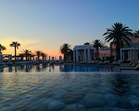 Grecotel Creta Palace Hotel照片