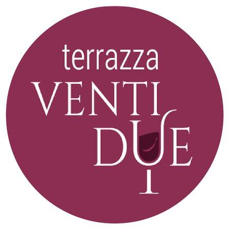 Terrazza Ventidue Foto Di Terrazza Ventidue Pozzuoli