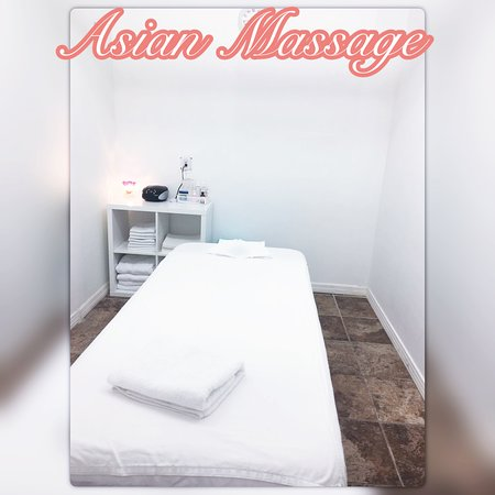 写真Asian Massage枚