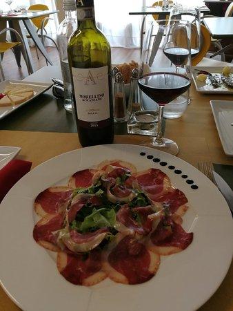 Braccagni, Italie : IMG_20180607_133429_large.jpg