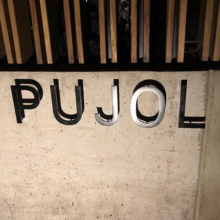 Pujol Photo