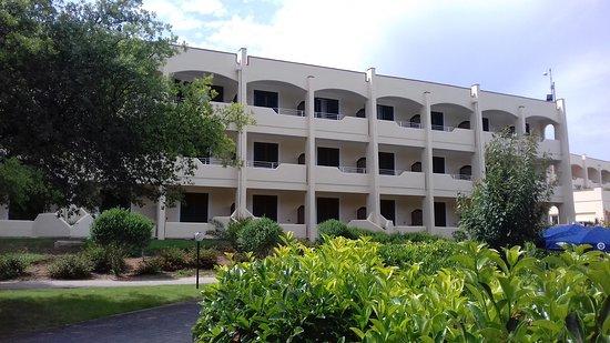 Ti Blu Village - TH Resorts Εικόνα
