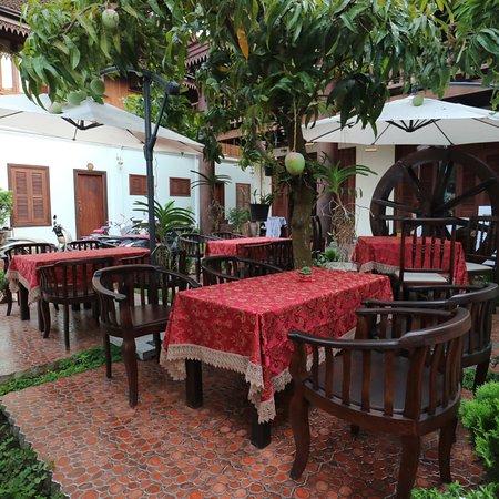 Villa Pumalin Foto