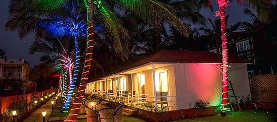 North Goa District صورة فوتوغرافية
