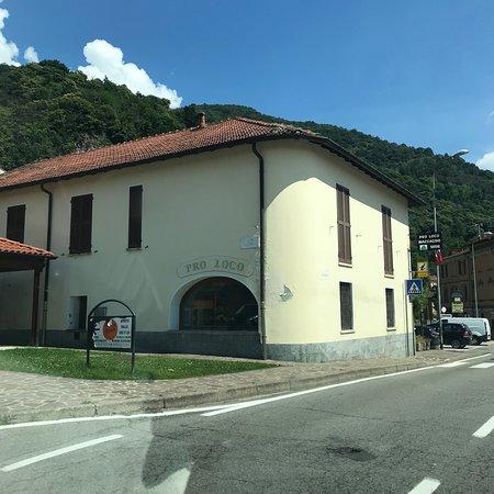 Maccagno, Italien: photo0.jpg