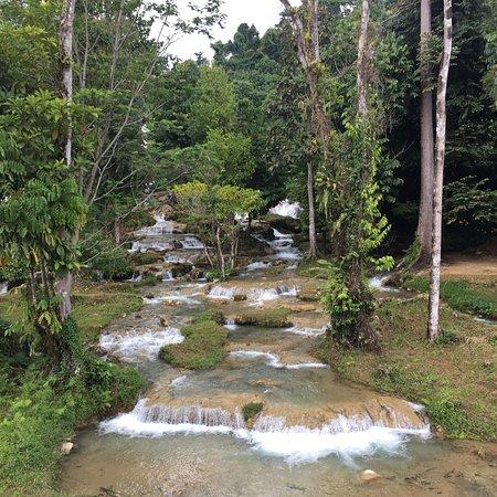 Cateel, Philippines: photo0.jpg