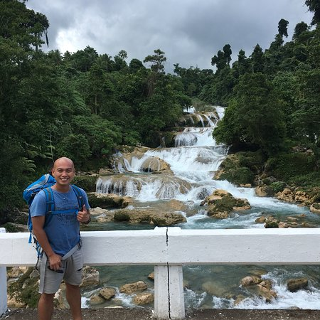 Cateel, Philippines: photo1.jpg