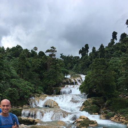 Cateel, Philippines: photo2.jpg