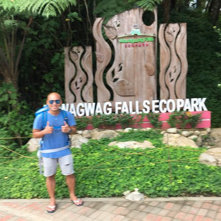 Cateel, Philippines: photo3.jpg