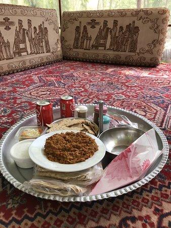 Abyaneh, Iran: 20180607_083926_large.jpg