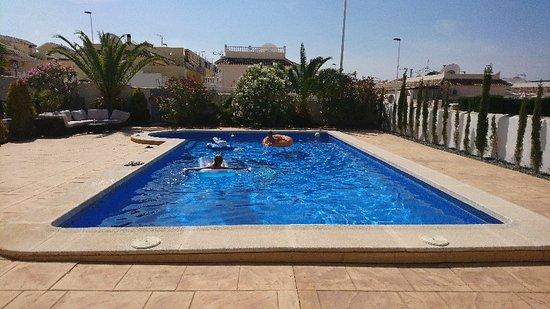 Camposol, Espanha: DSC_1464_large.jpg
