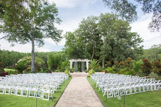 Green Cove Springs, FL: We offer events for all phases of life