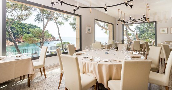 Restaurant Es Portio (Hotel Hostalillo): Paella Hostalillo