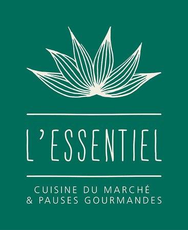 L'Essentiel: Cuisine du marché & pauses gourmandes #lessentiel #sete #plagedulido #occitanie #restaurant