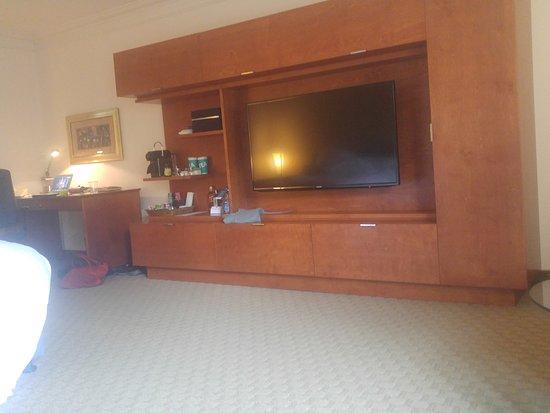 博訥恩特飯店照片