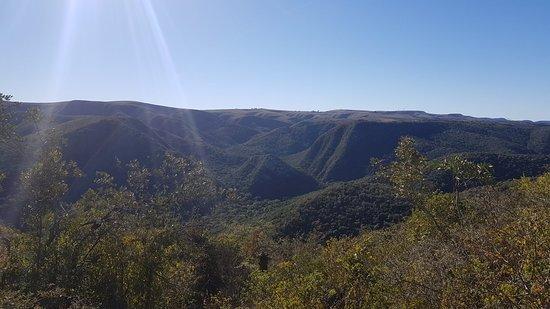 Addo, South Africa: 20180602_103857_large.jpg
