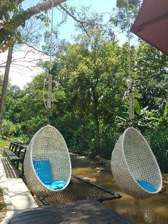 Mae Raem, Tailandia: IMG_25610607_132926_large.jpg