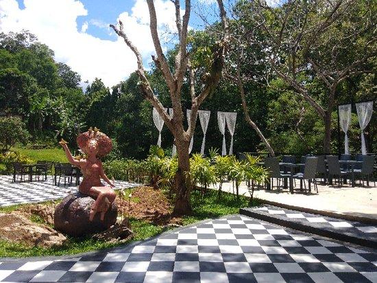Mae Raem, Tailandia: IMG_25610607_132821_large.jpg