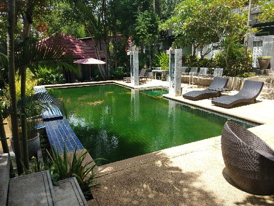 Mae Raem, Tailandia: IMG_25610607_132405_large.jpg