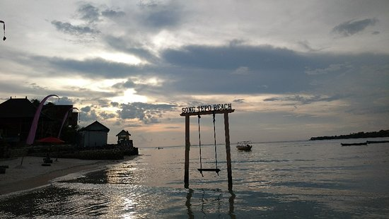 Nusa Ceningan, Indonesia: IMG_20171111_173201779_large.jpg