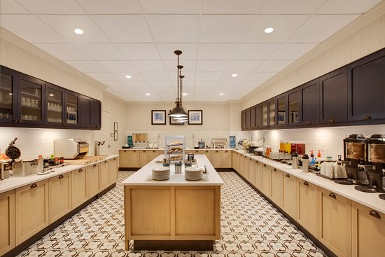 Homewood Suites By Hilton Louisville Downtown 132