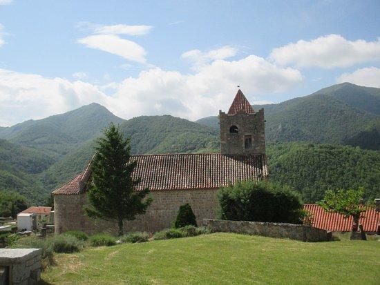 Musee Medieval