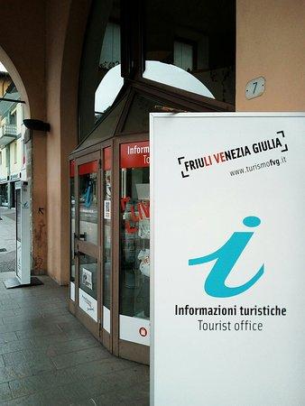 Udine Infopoint PromoTurismo FVG - Picture of Udine