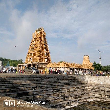 Nanjangud, الهند: IMG_20180603_074820_large.jpg