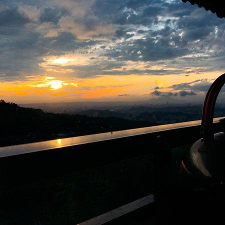 Maokong Gondola Φωτογραφία