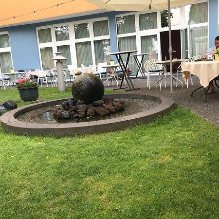 Straelen, Duitsland: photo0.jpg