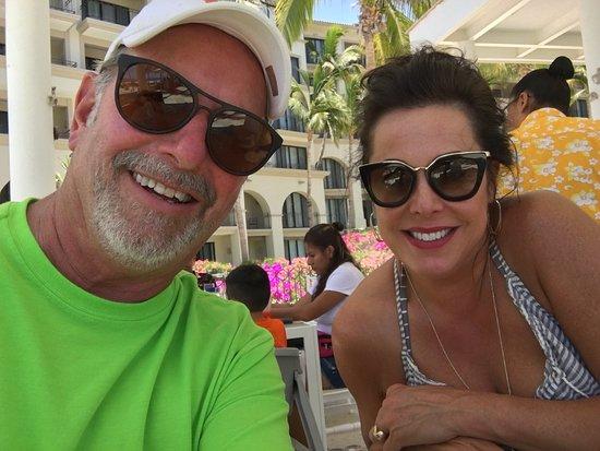 Dreams Los Cabos Suites Golf Resort and Spa Photo