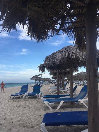写真Memories Varadero Beach Resort枚